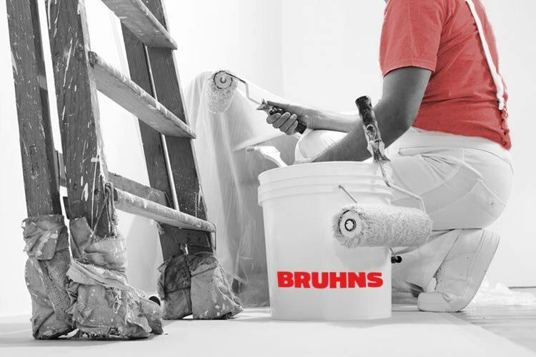 Att restaurera och måla om sitt hem